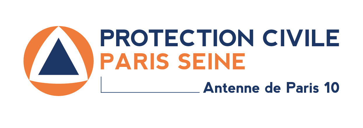 Protection Civile de Paris – Antenne de Paris 10